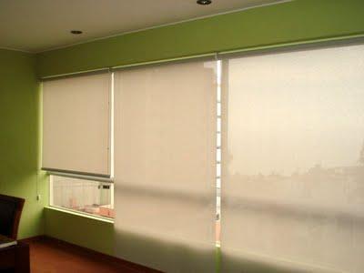 los estores y paneles japoneses cortias que conforman una de las tendencias actuales mas parar vestir puertas y ventanas son ideales para crear moderno